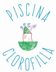 Piscina Clorofilla